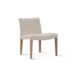 Gala 775 | Restaurant chairs | Capdell