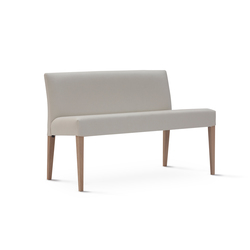 Gala 776 | Waiting area benches | Capdell