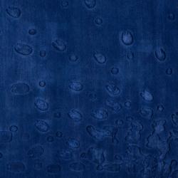 Empreintes | Rugs / Designer rugs | Chevalier édition