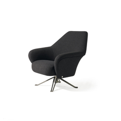 P32 | Lounge chairs | Tecno