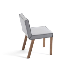 Nao 645 | Chaises | Capdell