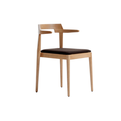 Tao 623 | Restaurant chairs | Capdell