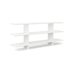 Shift | Shelving | Tecno
