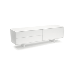 Shift | Sideboards | Tecno