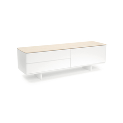 Shift | Sideboards / Kommoden | Tecno