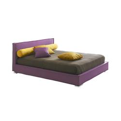 Materassè | Double beds | Bolzan Letti