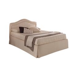 Mereta | Double beds | Bolzan Letti