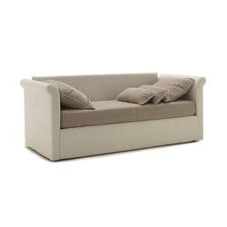Perla 35 | Sofa beds | Bolzan Letti