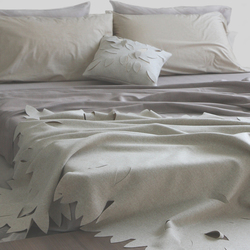 Bed Set C | Linges de lit | Poemo Design