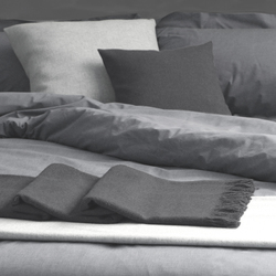 Bed Set D | Bettbezüge | Poemo Design