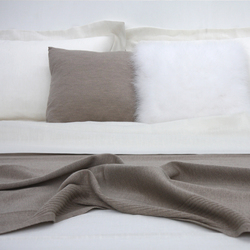 Bed Set E | Linges de lit | Poemo Design