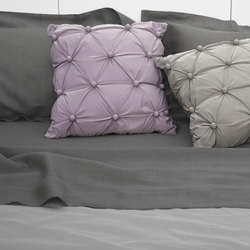 Bed Set H | Linges de lit | Poemo Design