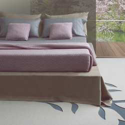 Bed Set I | Linges de lit | Poemo Design