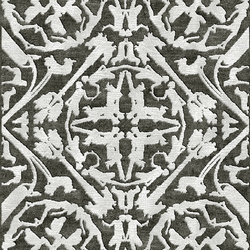 Panam Panam | Rugs / Designer rugs | Chevalier édition