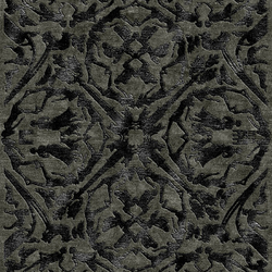 Panam Panam | Formatteppiche / Designerteppiche | Chevalier édition