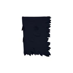 Adamo plaid blu | Plaids / Blankets | Poemo Design