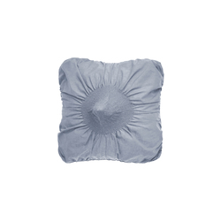 Anemone cushion antracite | Cushions | Poemo Design