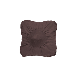 Anemone cushion carruba | Cushions | Poemo Design