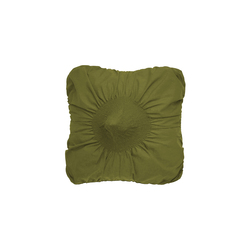 Anemone cushion kiwi | Cushions | Poemo Design