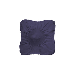 Anemone cushion ottanio | Cushions | Poemo Design