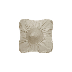 Anemone cushion sanape | Cushions | Poemo Design
