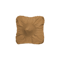 Anemone cushion terra | Cushions | Poemo Design