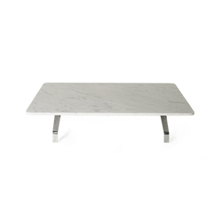 Pons D011 | Lounge tables | Tecno