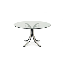 T69 | Dining tables | Tecno