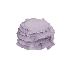Audrey pouff lavanda | Pouf | Poemo Design