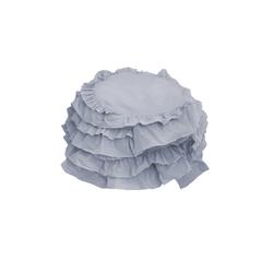 Audrey pouff polvere | Poufs | Poemo Design