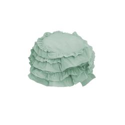 Audrey pouff polvere | Pouf | Poemo Design