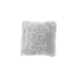 Ava cushion bianco | Kissen | Poemo Design