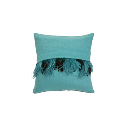 Babette cushion | Cushions | Poemo Design