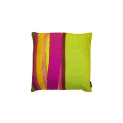 Byte cushion | Cushions | Poemo Design
