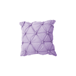Capitonne' cushion lavanda | Cushions | Poemo Design