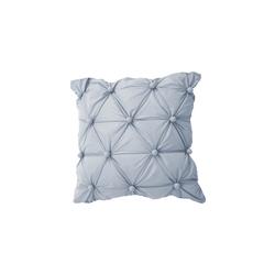 Capitonne' cushion polvere | Cushions | Poemo Design
