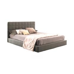 Vittoria | Double beds | Bolzan Letti