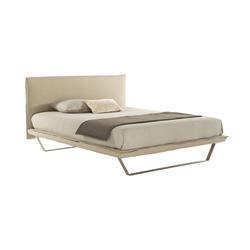 Vola | Double beds | Bolzan Letti