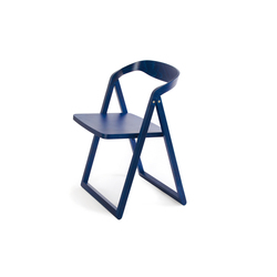 PATAN | Multipurpose chairs | Zilio Aldo & C