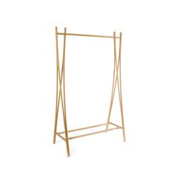 TRA - RA | Freestanding wardrobes | Zilio Aldo & C