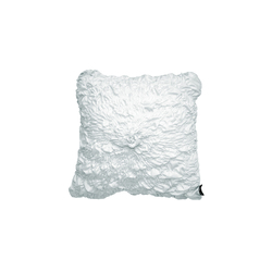 Corallo cushion bianco | Cushions | Poemo Design