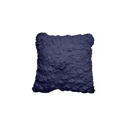 Corallo cushion ottanio | Cushions | Poemo Design