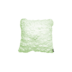 Corallo cushion verde | Cushions | Poemo Design