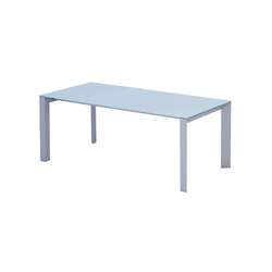 Matrix 3060 C | Restaurant tables | Capdell