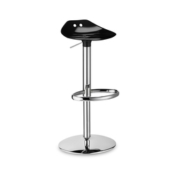 Frog Up stool | Bar stools | Scab Design
