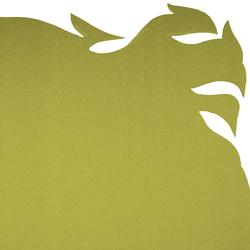 Diva carpet olio | Alfombras / Alfombras de diseño | Poemo Design