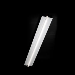 linje | Illuminazione generale | tossB