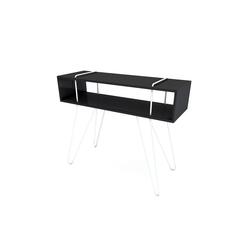 Ficelles Console | Console tables | Covo