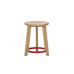Noughts and Crosses | Stools | Modus