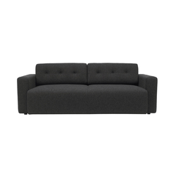 Part | Lounge sofas | Modus
